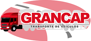 Grancap Transporte de Veículos