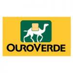 cliente-transporte-de-veiculos-ouro-verde-logo